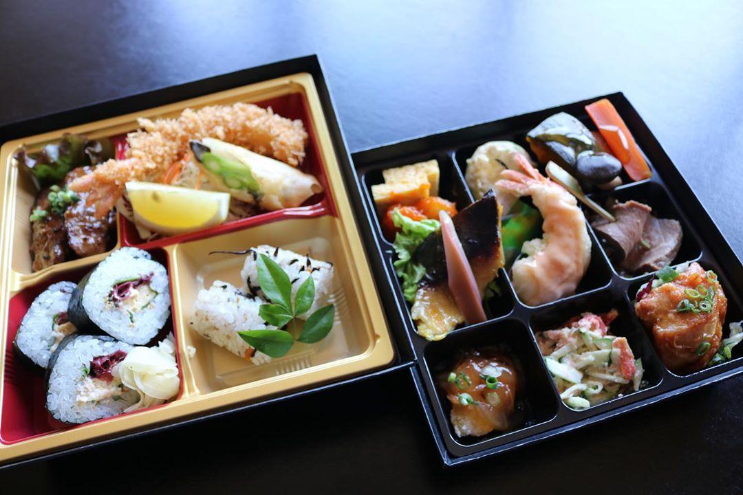 弁当 南アルプス 市 仕出し 広島の老舗和食「酔心」仕出し・ケータリング・弁当も承ります【公式】